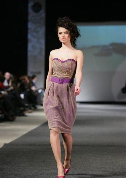 Lviv Fashion Week