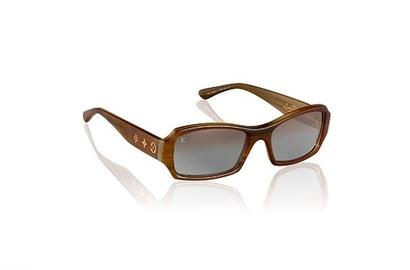 Okulary przeciwsłoneczne Louis Vuitton