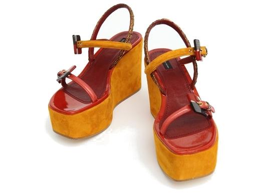 Обувь Турецкая Зимняя Женская