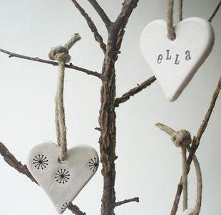 ozdoby choinkowe, Boże Narodzenie, DIY, jak ubrać choinkę, z wełny, filcu, papieru, orzeszków ziemnych, święta, wigilia, jak udekorować dom na święta, z masy solnej, guzików, zrób to sam, na choinkę