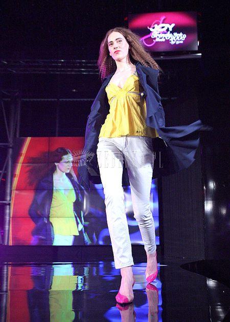 Joy Trendy 2008