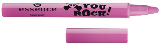 Essence You Rock!