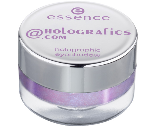 Essence Holografics