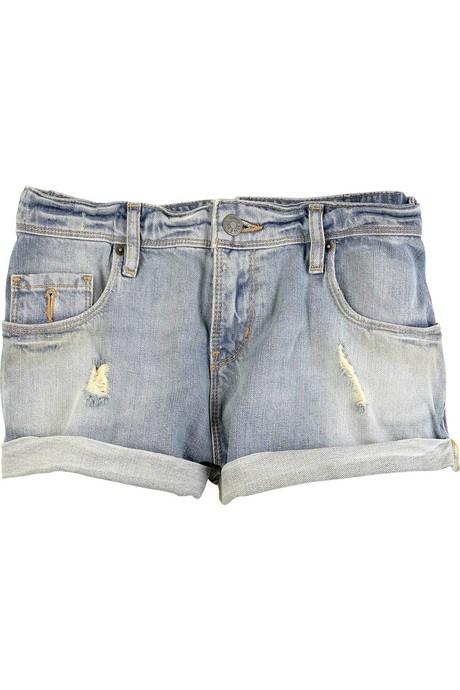 мужские джинсовые шорты ИЗ СТАРЫХ ДЖИНС - Сумки.
