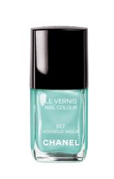 Chanel Les Pop-Up