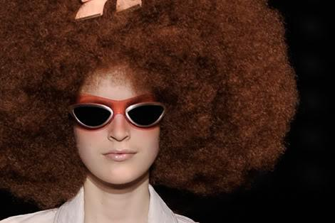 Okulary Ella od LV
