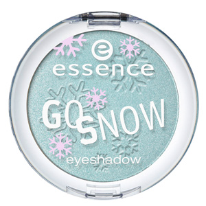 Go Snow! od Essence