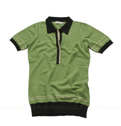 Koszulki polo