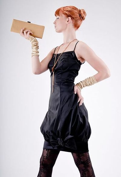 Sukienki na studniówkę z polskich sklepów