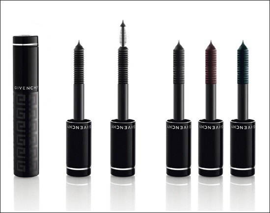 Givenchy Audacious Lashes