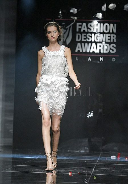 Fashion Designer Awards