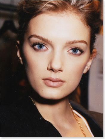 15 Najseksowniejszych makijaży