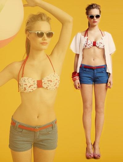 Blanco Summer 2011