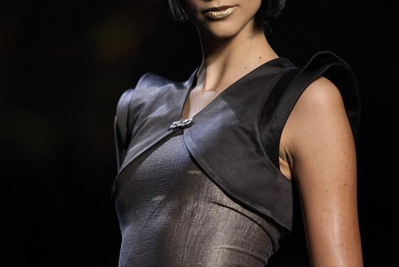 Toni Francesc F/W 2010