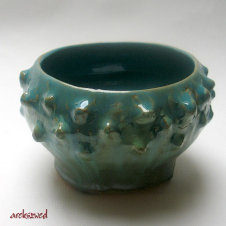 Ceramika Arka Szweda