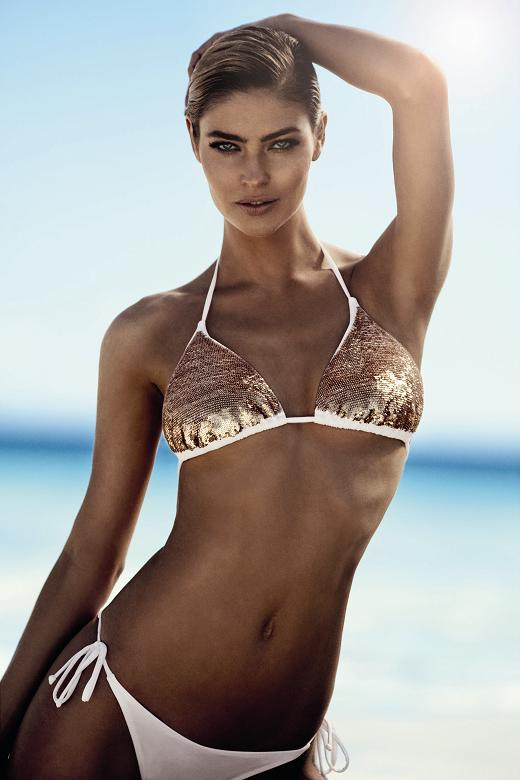 Vero Moda Swimwear S/S 2011