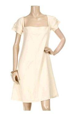 sukienka Bottega Veneta