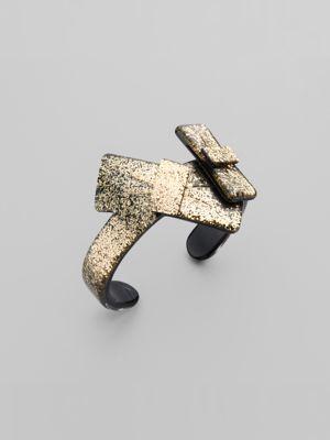 Biżuteria Marc by Marc Jacobs