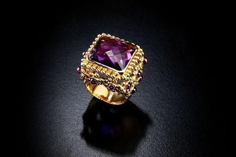 Biżuteria od Adriany Carador
