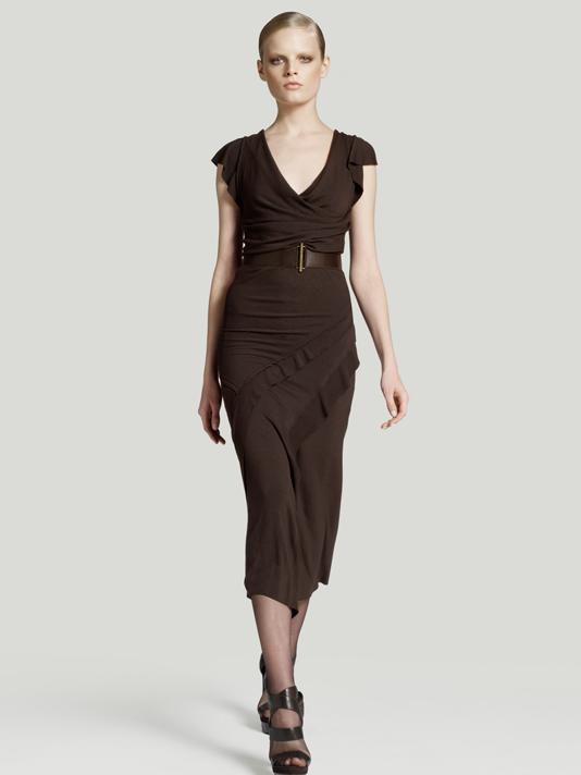 Donna Karan Modern Icons