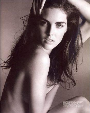 Najlepsze modelki świata