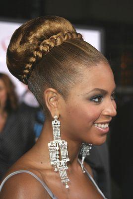 Legendarny kok Beyonce