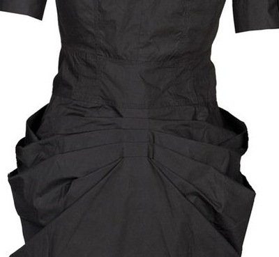 Sukienka AllSaints