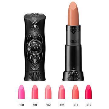 Rose Lipstick