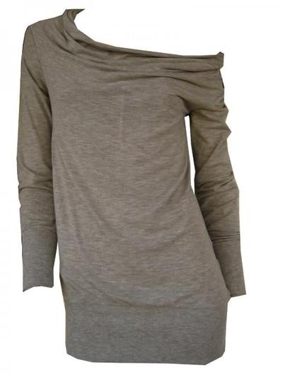 Ciepłe swetry - przegląd sklepów