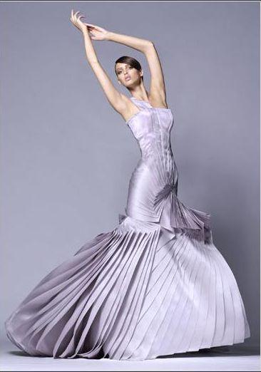Marisa Tomei i najbardziej niezwykła suknie Oscarów