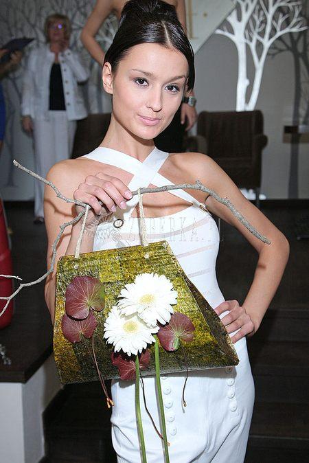 Trendy Lato 2008