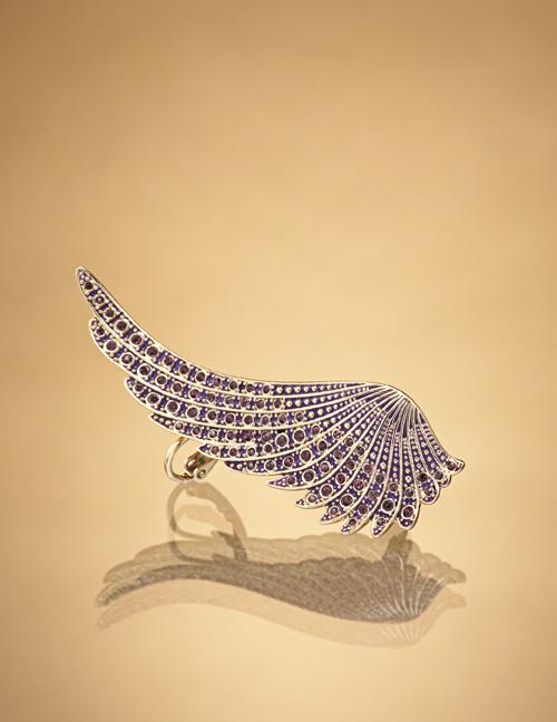 Biżuteria od Estelle