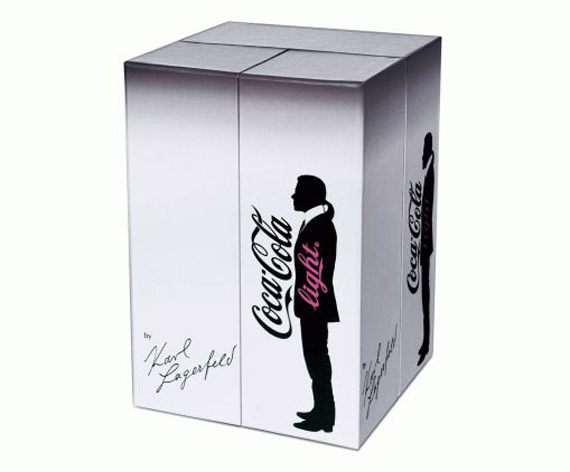 Coca-Cola z Karlem
