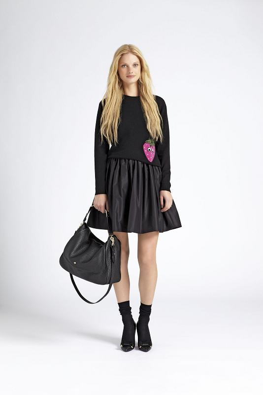 Mulberry Resort 2012