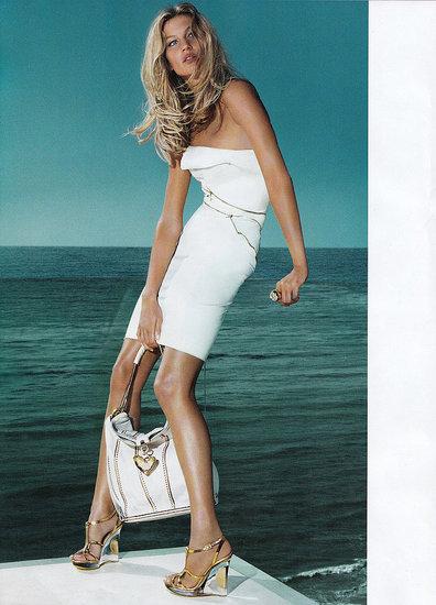 Halle Berry na okładce Essence
