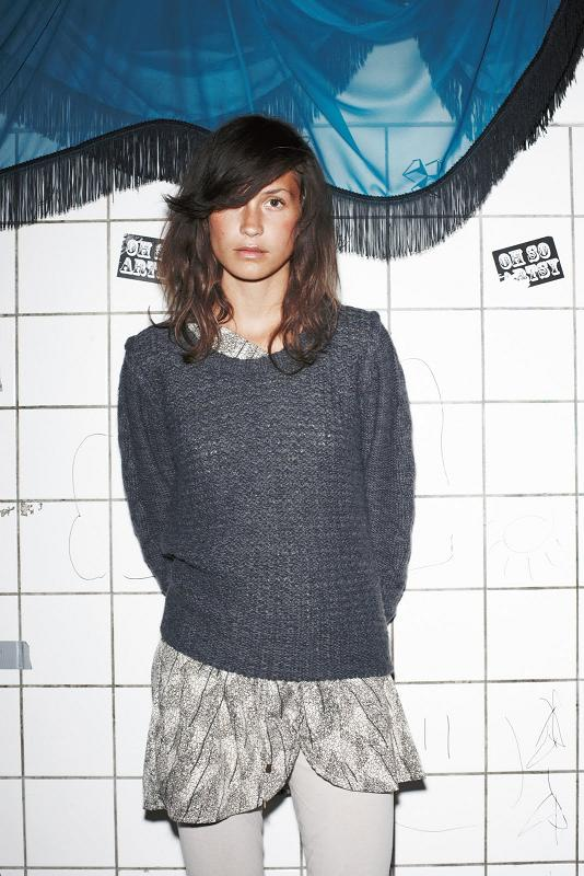 Object AW 2011