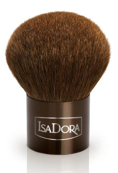IsaDora - kolekcja brązująca Sun Belle