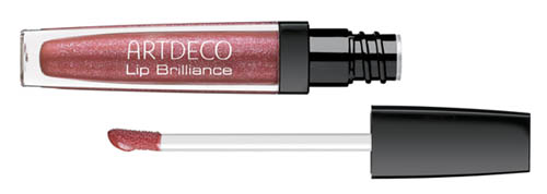 Lip Brilliance Artdeco