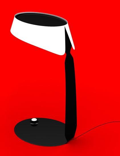 Karl Lamp
