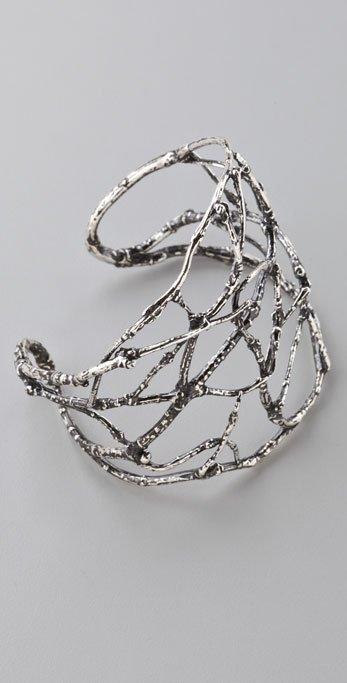 Biżuteria od Elizabeth & James