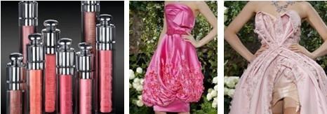 Dior Crystal Gloss