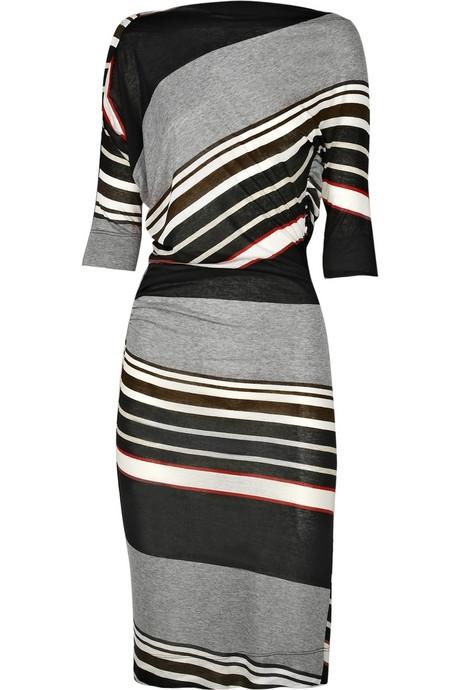 Sukienka od Vivienne Westwood