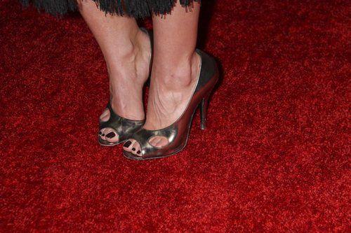 Jak zawsze modna Hilary Duff