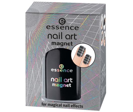 Essence Add On Magic