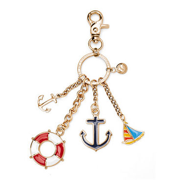 Aspinal Nautical Collection