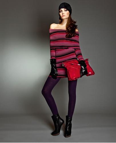Miss Sixty AW 2011