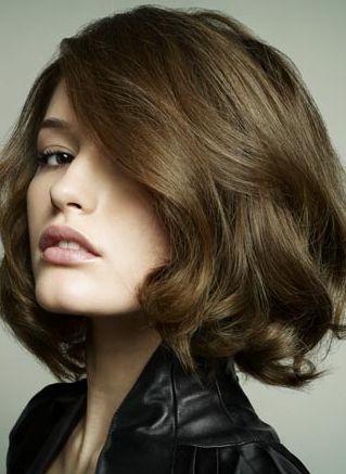 Włosy najbardziej CHIC na lato?