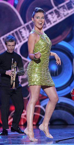 Krótkie sukieneczki - Dobre bo polskie