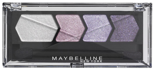Maybelline Jade Collection