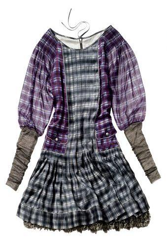 13 sukienek